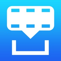 Video Saver - Save & Upload Videos for Facebook