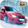 Vr Snow Drift King : New Free Racing Game racing speed wanted