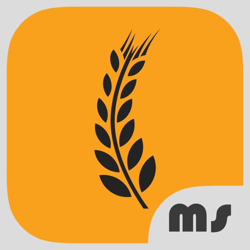 COMMODITIES: Commodity Quotes, Charts and News iOS App