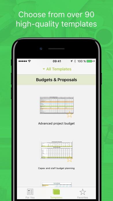 Atemberaubend Einfache Budget Tabellenkalkulationsvorlage Bilder ...