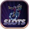 777 Slingo Deluxe Slots - Tons Of Fun Slot Ma Wiki