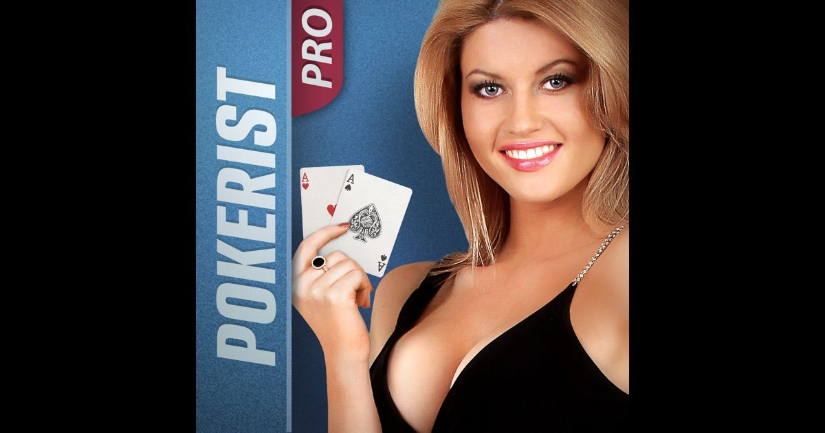 poker games for macbook pro