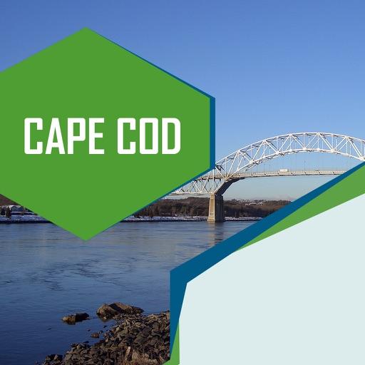 Cape Cod Travel Guide Par PETAKAMSETTY MOUNIKA