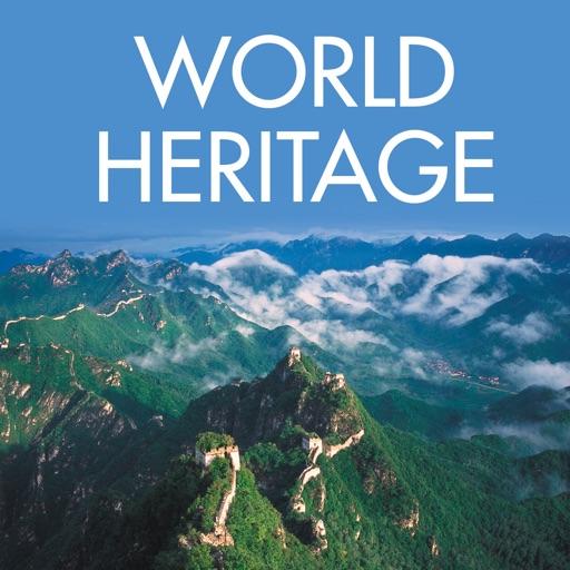 联合国教科文组织世界遗产中心:UNESCO World Heritage