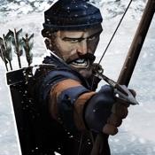 Winter Fugitives 2: Chronicles