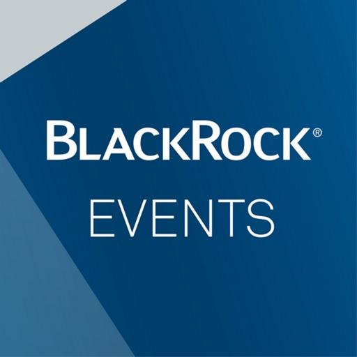BlackRock Events