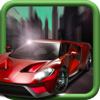 A Driving Speed Car PRO : Fast Road Wiki