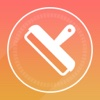 Cleaner Pro - Clean and Remove Duplicate Contacts duplicate merge