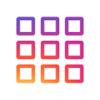 InstaGrid Grids for Instagram Free-PicGrid for IG