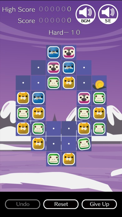 download In Still of Night - Block Puzzle apps 1