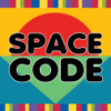 SpaceCode for Logical & Spatial Training for Kids