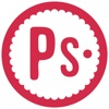 Postsnap USA: Photo Postcards & Holiday Cards App