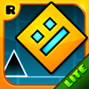 Geometry Dash Lite Wiki