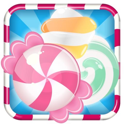 Bakery Cake - Ice Cookie Mania iOS App