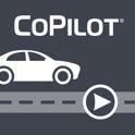 CoPilot GPS – Car Navigation & Offline Maps icon