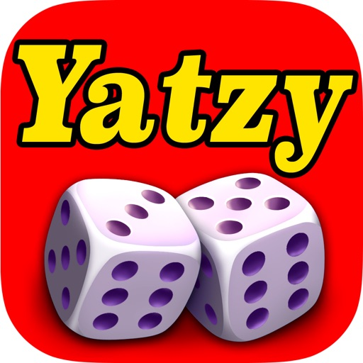 Us only mobile casino games 12