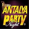 Antalya Party