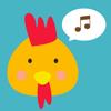 Animal Sounds 4 Children