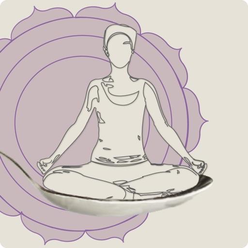 YogicFoods – Vegetarian recipes to detox your body and balance your chakras using Kundalini yoga and ayurveda
