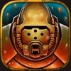 Templar Battleforce RPG Full Game HD