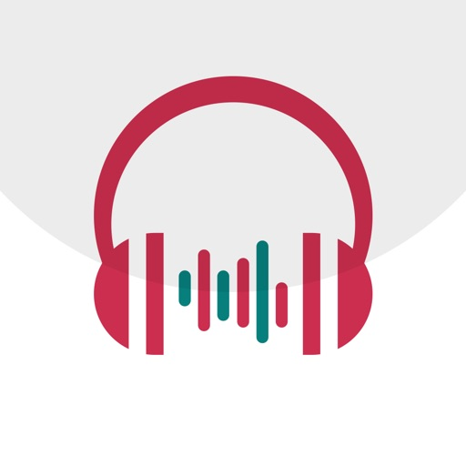 ميجا بلس - اغاني وموسيقى واناشيد