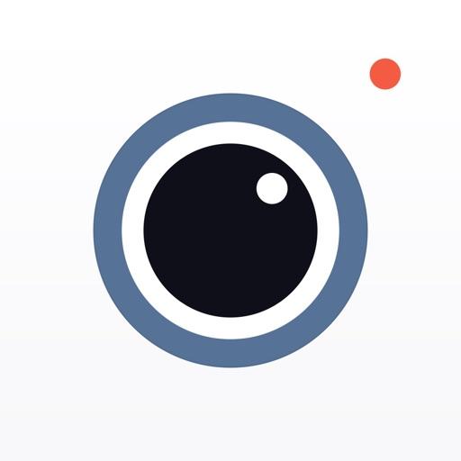InstaSize – 发布所有照片至Instagram,无需裁剪大小