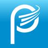Prepware Private Pilot Wiki