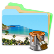 175x175bb 19 Great Apps For Mac, Which Are Completely Free Or Cheaper [15.09.2016]