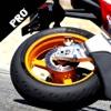 A Top Moto Speed Race PRO: Run at full speed speed