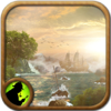 Uncharted - Mystery Hidden Object Wiki