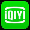 爱奇艺-最好的在线视频播放器 for Mac
