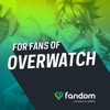 Fandom Community for: Overwatch