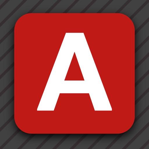 Alphapit