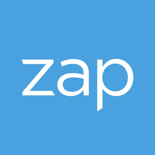 Zap - Real Estate CRM