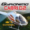 Cabri G2