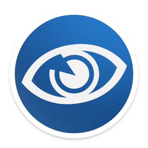 mySalesAgent - Your Personal Apps Wishlist