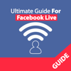 Ultimate Guide For Facebook Live