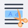 ブログ広告ブロッカー - Webページをき...