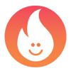 Hot Match for Tinder Pro : Meet, Mingle and Flirt Single Friends