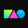 Ultrapop Pro - Color Filters for Pop Art Edits