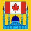 Canada Prayer Times - أوقات الصلاة في كندا Wiki