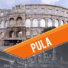 Pula Travel Guide