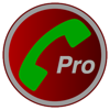 Automatic Call or Recording Pro Wiki