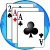 Canasta - Play online & offline