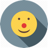 Clipart Design app for iPhone/iPad