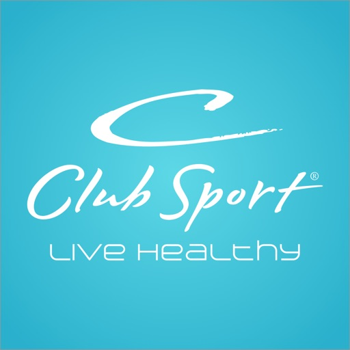 ClubSport..