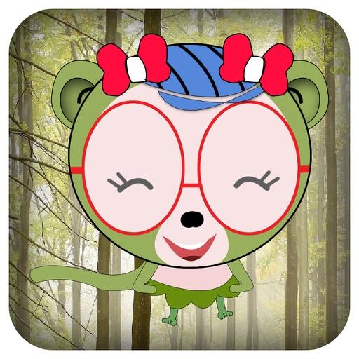 Jumping Japangs HD iOS App