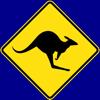 Australian Driver Knowledge Test Class C CAR Free