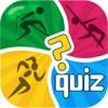 Atletica Quiz Gratuito Migliore Sport Gioco