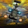 Air Combat Helicopter Race - An Explosive Flight Wiki